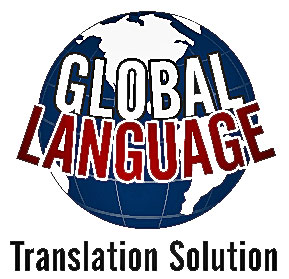 global language translation